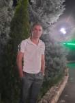 Bagatur, 40  , Yerevan