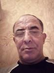 Durmishkhan, 53  , Tbilisi