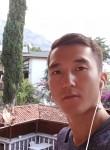 Adilet, 29  , Bishkek