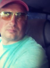 Anatoliy, 43, Ukraine, Nova Mayachka