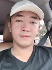 Sơn, 31, Vietnam, Ho Chi Minh City