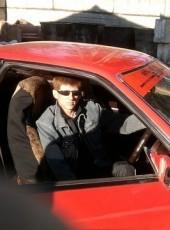 Evgeniy, 47, Russia, Surgut