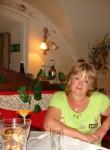 Tatyana, 61  , Dzerzhinskiy