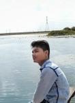 Devesh, 18  , Shivpuri
