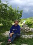 irina, 56  , Vladivostok