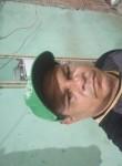 Azarias, 51  , Itaitinga