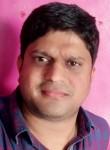 karan, 30  , Chalisgaon