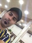 Firas Love , 35  , Umm Qasr