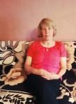 Elіzaveta, 55  , Irshava