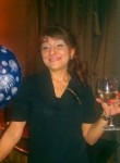 Nata, 53, Almaty