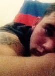 Andrey, 24  , Sharanga