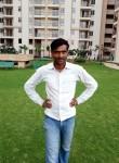 Jitensing, 18  , Jamnagar