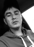 Oleg, 27  , Naberezhnyye Chelny