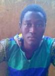 El Hadji, 25  , Saint-Louis