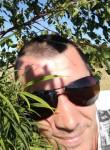 Sergey , 41  , Ignatovka