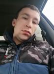 Anton, 26  , Voskresensk