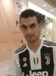 Abdul, 28  , Giulianova