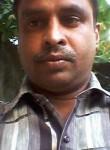 Asp, 46  , Colombo