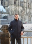 Vladimir, 39  , Munich