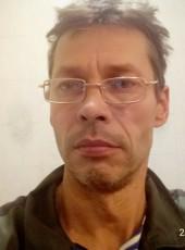 Vitaliy, 45, Belarus, Vitebsk