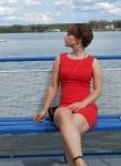 Alena, 34, Obninsk