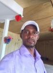 nguedijeandedi, 41  , Yaounde