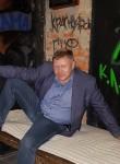 Aleksandr , 48, Moscow