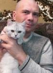 Valeriy, 49  , Monchegorsk