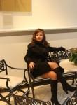 FANTASY, 29  , Samara