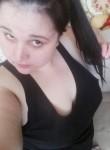Natalya, 25  , Trudovoye