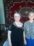Zoya, 65  , Chebarkul