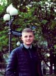 Aleksey, 23  , Minsk