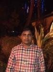 Sonu, 18  , Allahabad