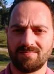Osman, 45  , Batumi