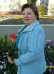 Varvara, 43  , Tatishchevo