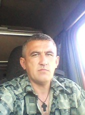 Вадим, 40, Ukraine, Kiev