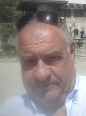 rumen, 68, Bulgaria, Sofia