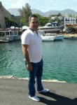 adanal, 39  , Almansa