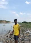 Suri, 29, Hyderabad