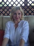 Oksana, 49, Izhevsk