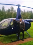 Bakhadyr, 26  , Gagarin