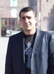 Arayik, 37  , Yerevan