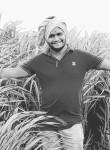 Madhu Araveti, 25  , Proddatur