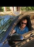 Arsen, 35  , Belidzhi