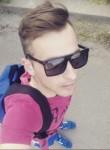 Aleksandr, 26  , Chelyabinsk