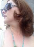 Kristina, 45, Yerevan