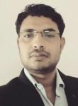 Rahul, 27  , Ranipur
