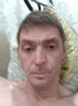 Mikha, 39  , Miass