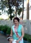 Ганна, 42 года, Хоростків