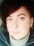 Yuliya, 35  , Kiev